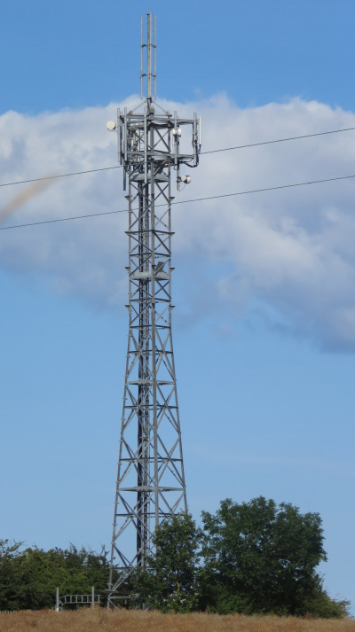 Ee brierton farm mast tower.jpg